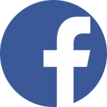 if_circle-facebook__317752